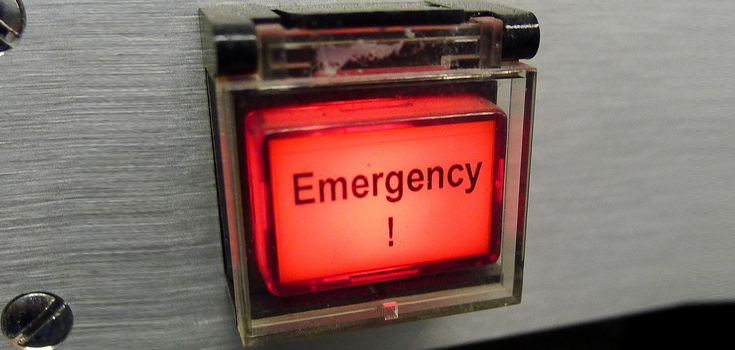 plano-de-acao-de-emergencia